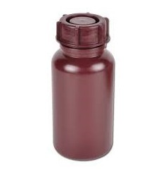 Storage bottle